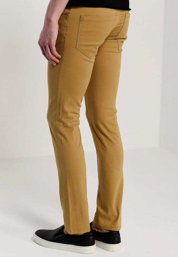 Мужские повседневные брюки Camelot (Камелот) Energia-FW14C: изображение 4