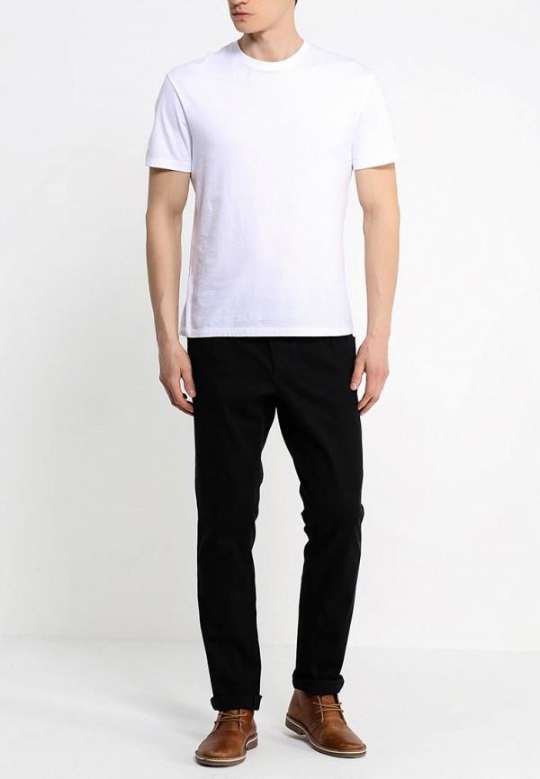 Мужские повседневные брюки Camelot (Камелот) Energia-FW14C: изображение 3