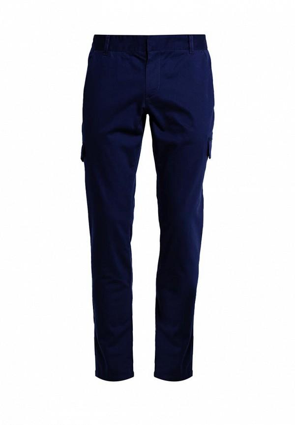 Мужские повседневные брюки Camelot (Камелот) Slim-N-FW14C: изображение 1