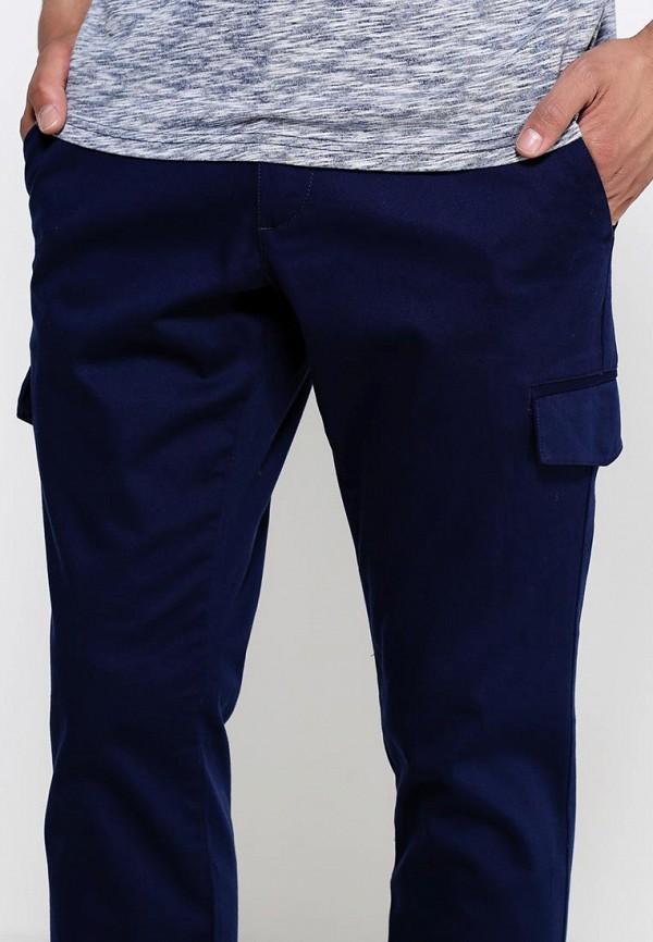 Мужские повседневные брюки Camelot (Камелот) Slim-N-FW14C: изображение 2