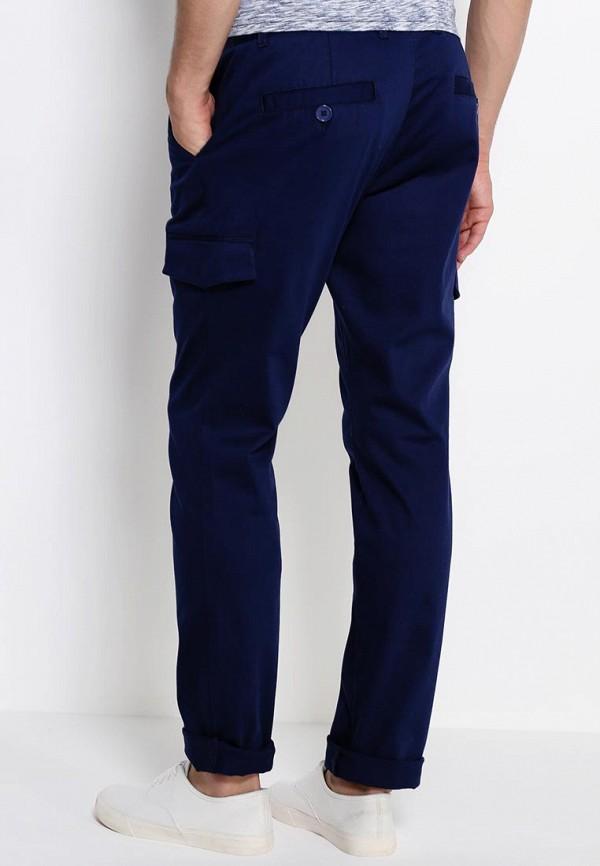 Мужские повседневные брюки Camelot (Камелот) Slim-N-FW14C: изображение 4