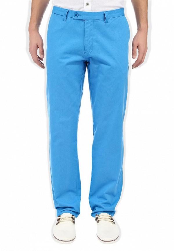Мужские повседневные брюки Camelot (Камелот) LOMO-G-SS13C: изображение 1