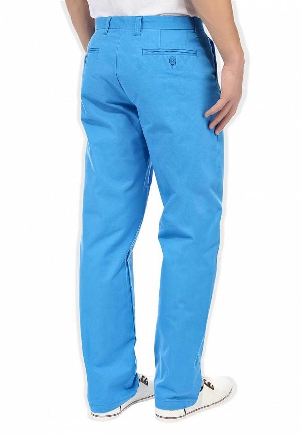 Мужские повседневные брюки Camelot (Камелот) LOMO-G-SS13C: изображение 3