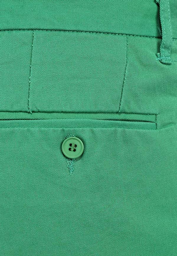 Мужские повседневные брюки Camelot (Камелот) LOMO-G-SS13C: изображение 5