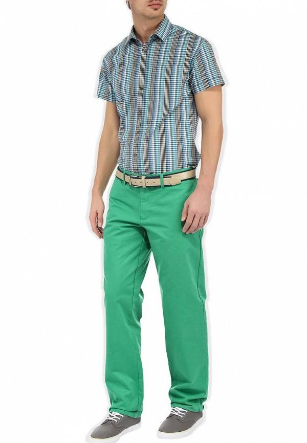 Мужские повседневные брюки Camelot (Камелот) LOMO-G-SS13C: изображение 7