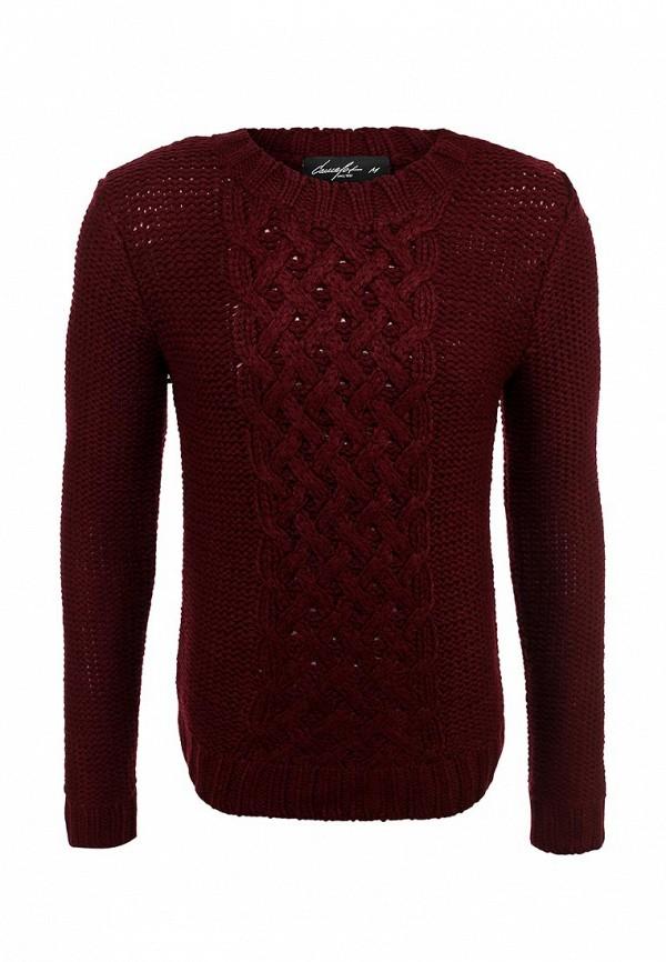 Пуловер Camelot (Камелот) TAKOS-FW-13C: изображение 1