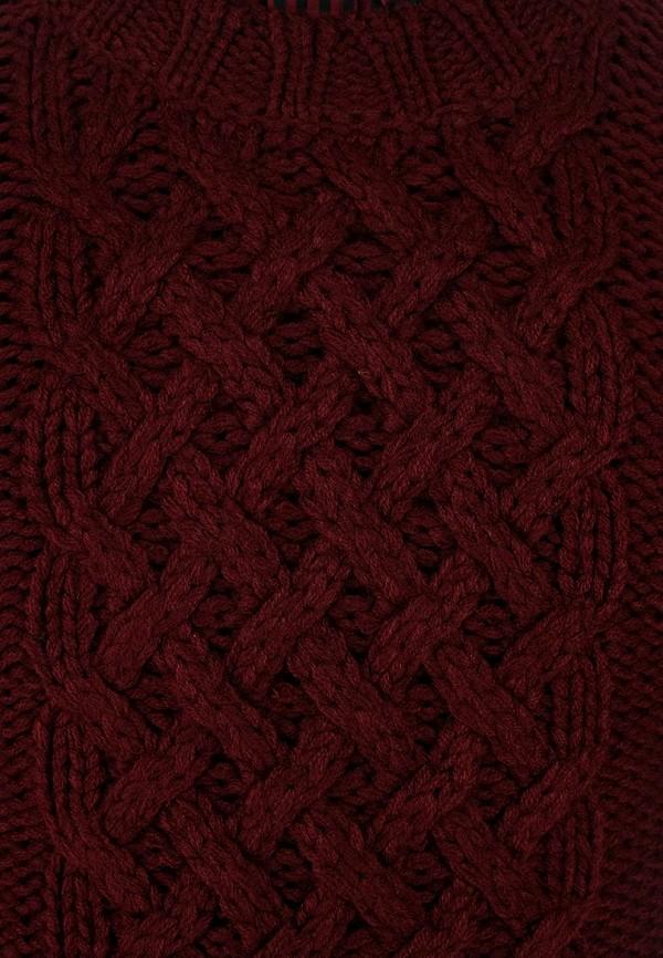 Пуловер Camelot (Камелот) TAKOS-FW-13C: изображение 5