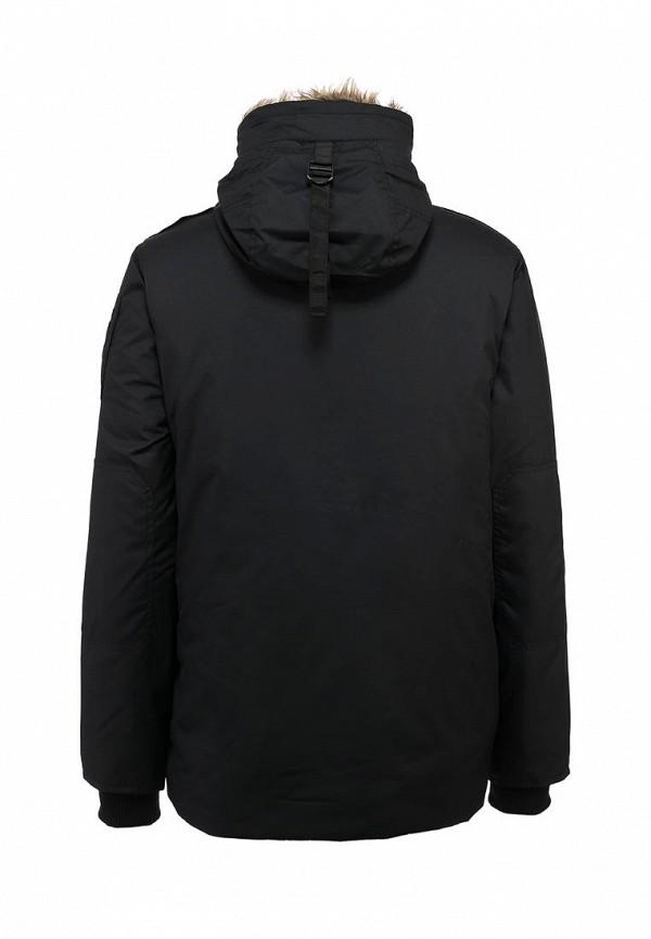 Куртка Camelot (Камелот) WJAC-FW13C: изображение 3