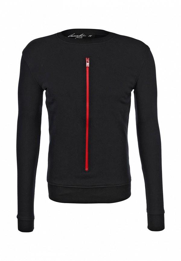 Пуловер Camelot (Камелот) SKELETON-FW13C: изображение 1