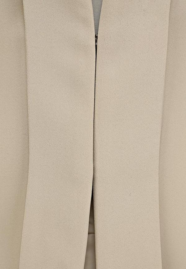 Пиджак Camelot (Камелот) Yve-SS14: изображение 5