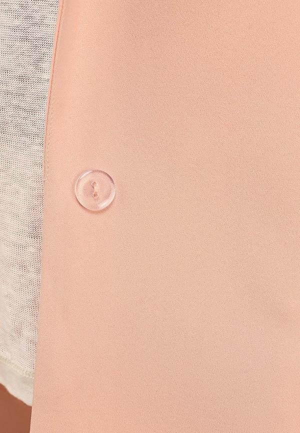 Пиджак Camelot (Камелот) Softsuit-SS14: изображение 4