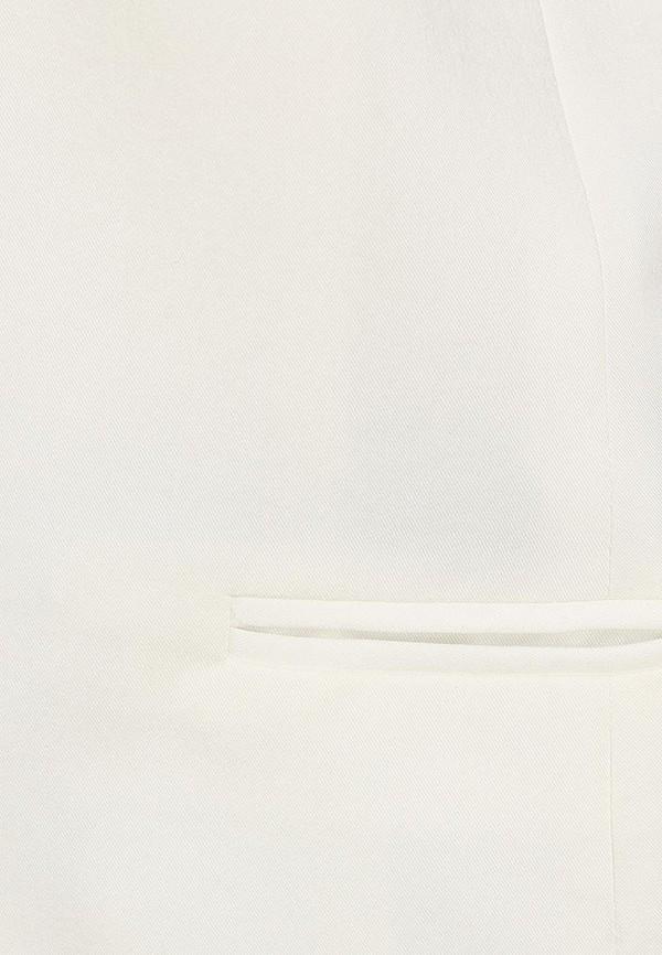 Пиджак Camelot (Камелот) Elegance-SS14: изображение 4