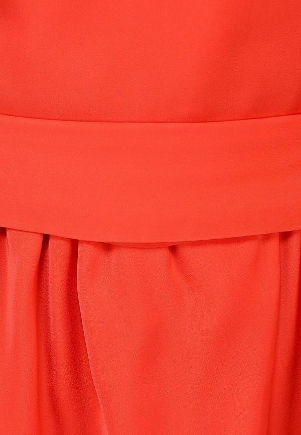 Платье-макси Camelot (Камелот) Lolita-SS14: изображение 5