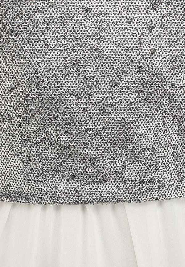 Платье-макси Camelot (Камелот) Lola-SS14: изображение 5