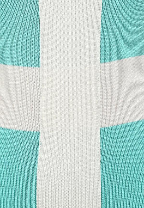 Платье-мини Camelot (Камелот) Flag-SS14: изображение 4