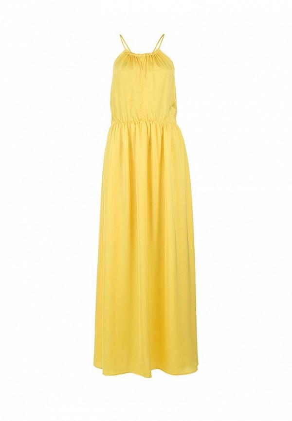Платье-макси Camelot (Камелот) Wind-SS14: изображение 1