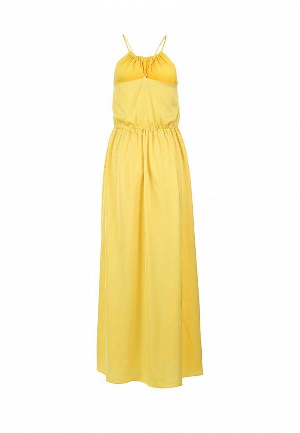 Платье-макси Camelot (Камелот) Wind-SS14: изображение 3