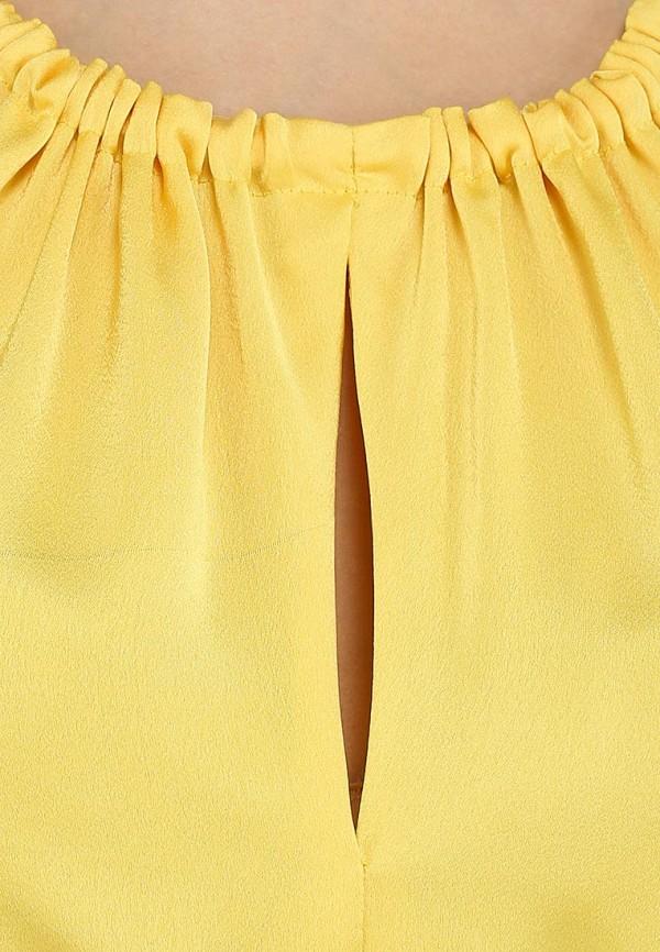 Платье-макси Camelot (Камелот) Wind-SS14: изображение 5