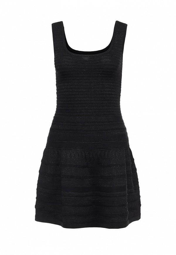 Повседневное платье Camelot (Камелот) Chanel-SS14: изображение 1