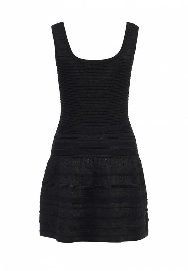 Повседневное платье Camelot (Камелот) Chanel-SS14: изображение 3