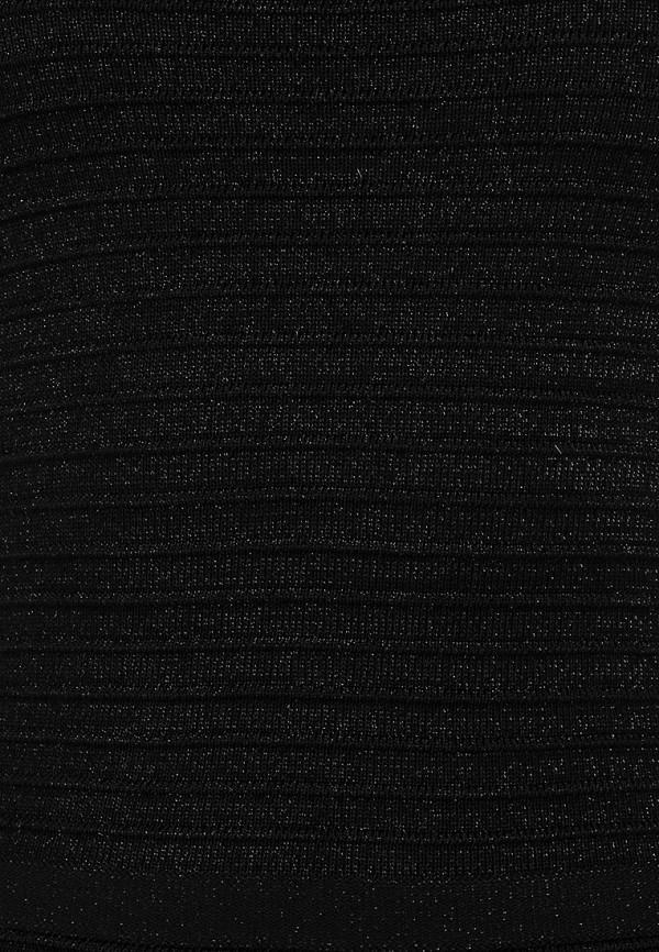 Повседневное платье Camelot (Камелот) Chanel-SS14: изображение 5