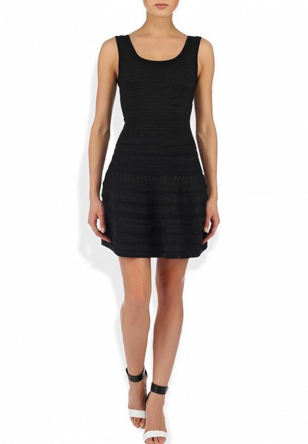 Повседневное платье Camelot (Камелот) Chanel-SS14: изображение 7
