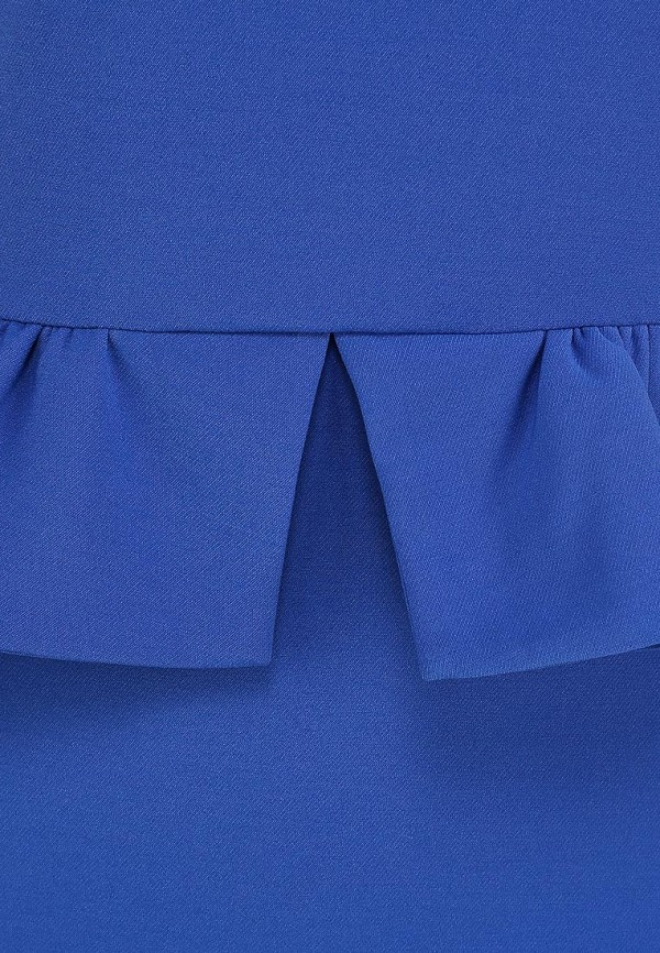 Платье-миди Camelot (Камелот) Water-SS14: изображение 4