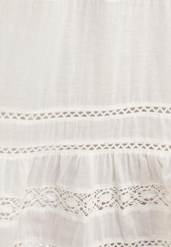 Платье-миди Camelot (Камелот) Wife-SS14: изображение 4