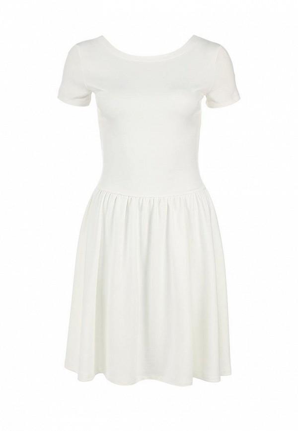 Платье-мини Camelot (Камелот) Lana-SS14: изображение 1