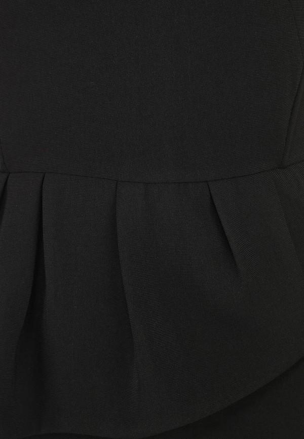 Платье-мини Camelot (Камелот) Coctail-SS14: изображение 5