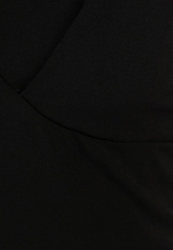 Платье-миди Camelot (Камелот) Mommy-SS14: изображение 5
