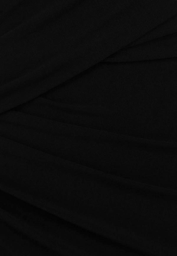 Платье-миди Camelot (Камелот) Couture-SS14: изображение 5