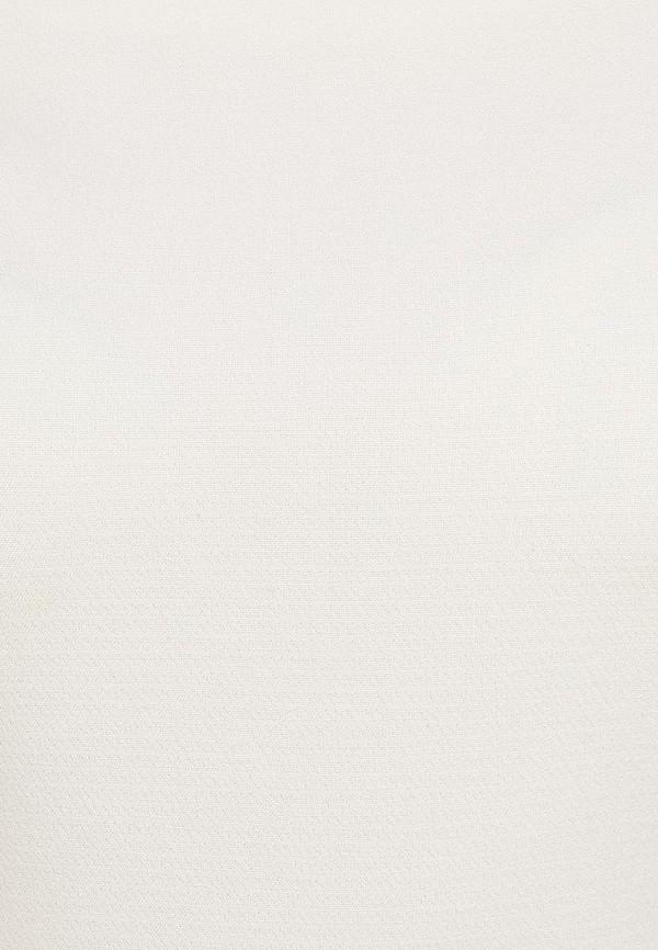 Платье-мини Camelot (Камелот) Plum-SS14: изображение 4