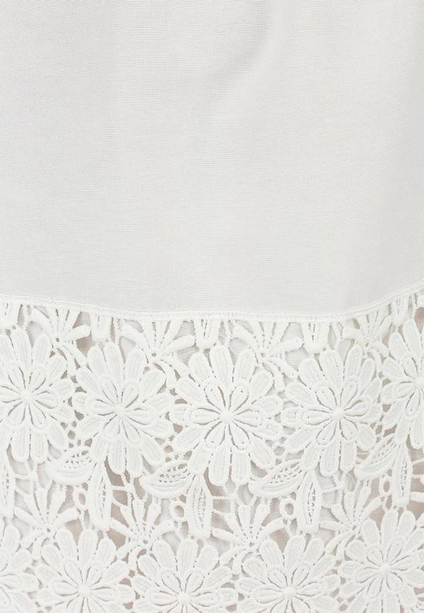 Платье-мини Camelot (Камелот) Arabic-SS14: изображение 4