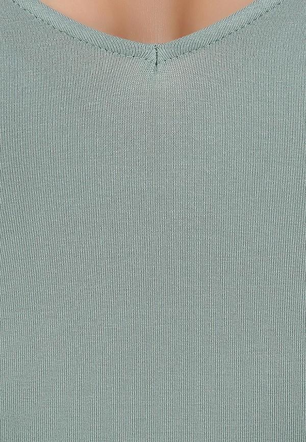 Платье-макси Camelot (Камелот) Summers-SS14: изображение 4