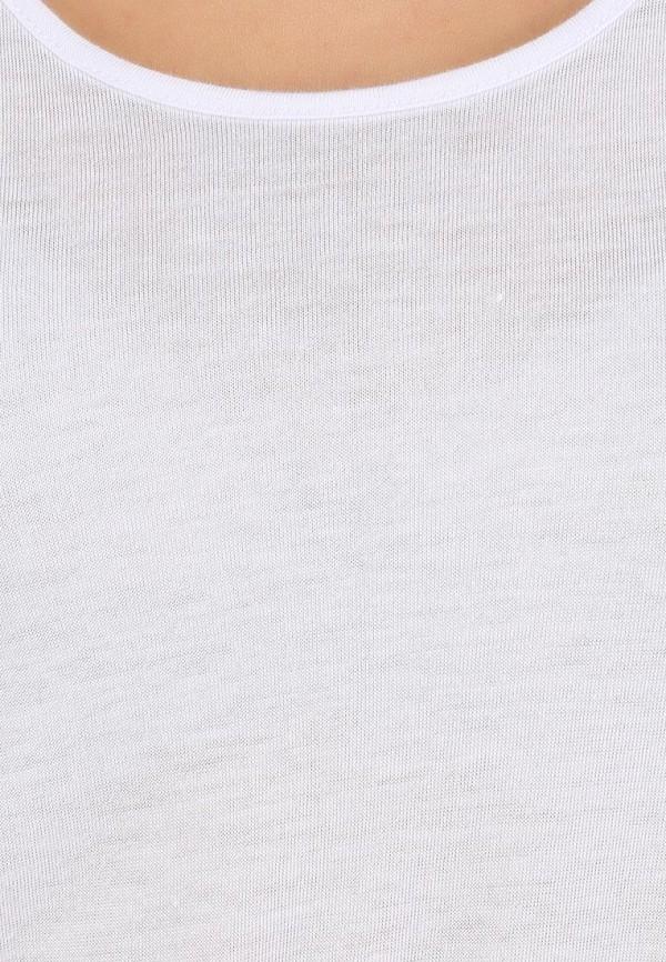 Повседневное платье Camelot (Камелот) Tatti-SS14: изображение 4