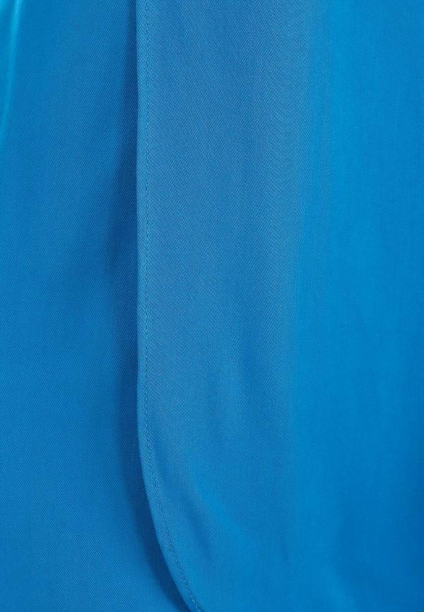 Летнее платье Camelot (Камелот) Bassi-SS14: изображение 4