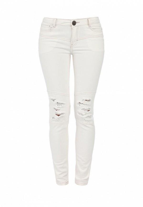 Зауженные джинсы Camelot (Камелот) Rango-SS14: изображение 1