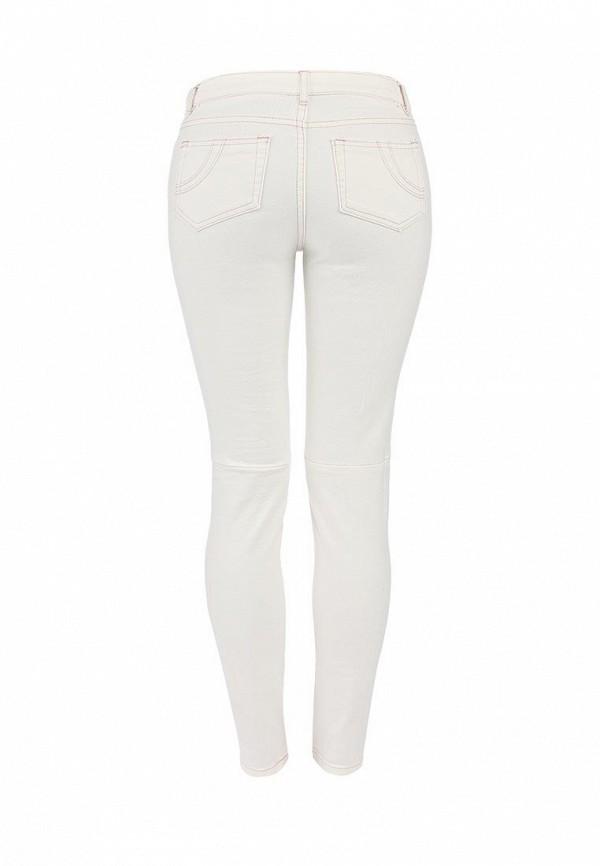Зауженные джинсы Camelot (Камелот) Rango-SS14: изображение 3