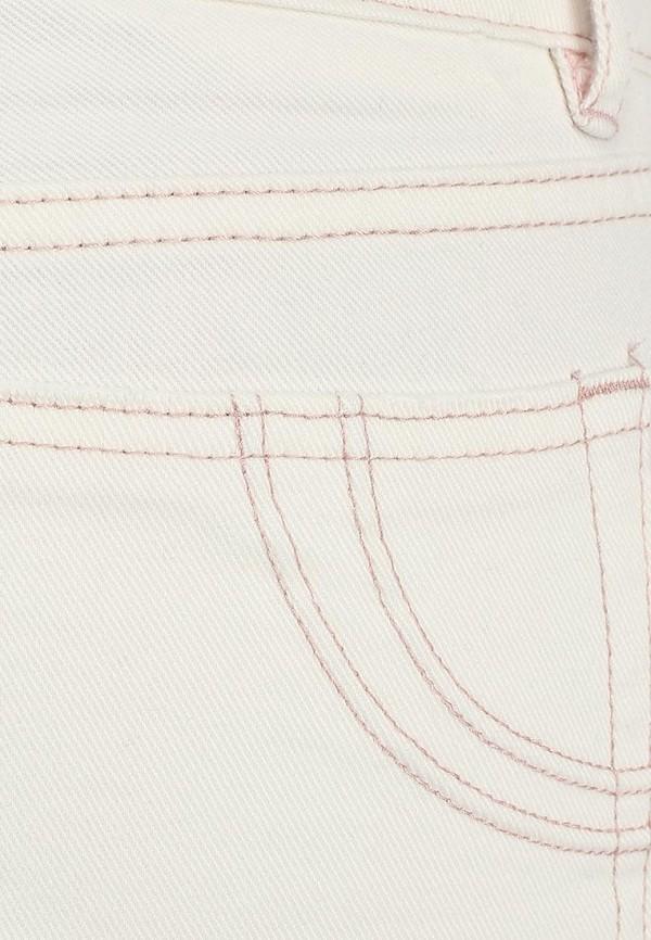 Зауженные джинсы Camelot (Камелот) Rango-SS14: изображение 5