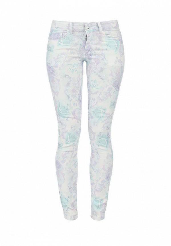 Зауженные джинсы Camelot (Камелот) Some-SS14: изображение 1