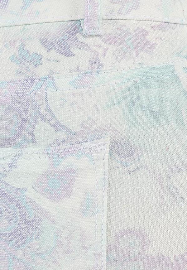 Зауженные джинсы Camelot (Камелот) Some-SS14: изображение 4