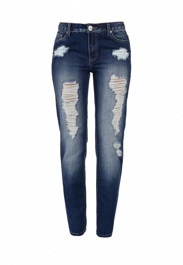 Зауженные джинсы Camelot (Камелот) Granate-SS14: изображение 1