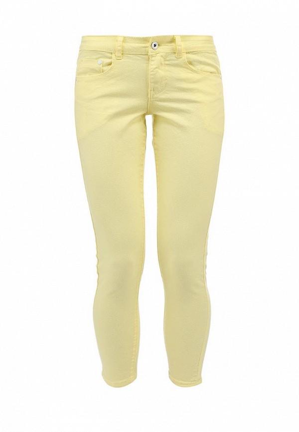 Зауженные джинсы Camelot (Камелот) Color-SS14: изображение 1