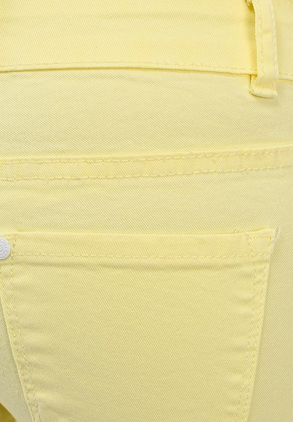 Зауженные джинсы Camelot (Камелот) Color-SS14: изображение 4