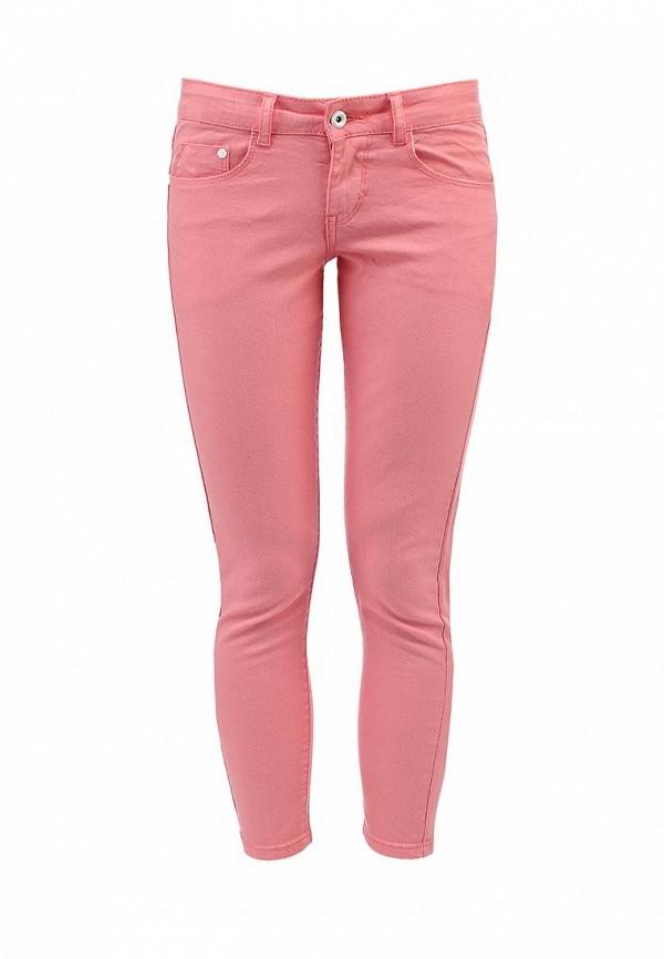 Женские джинсы Camelot (Камелот) Color-SS14: изображение 1