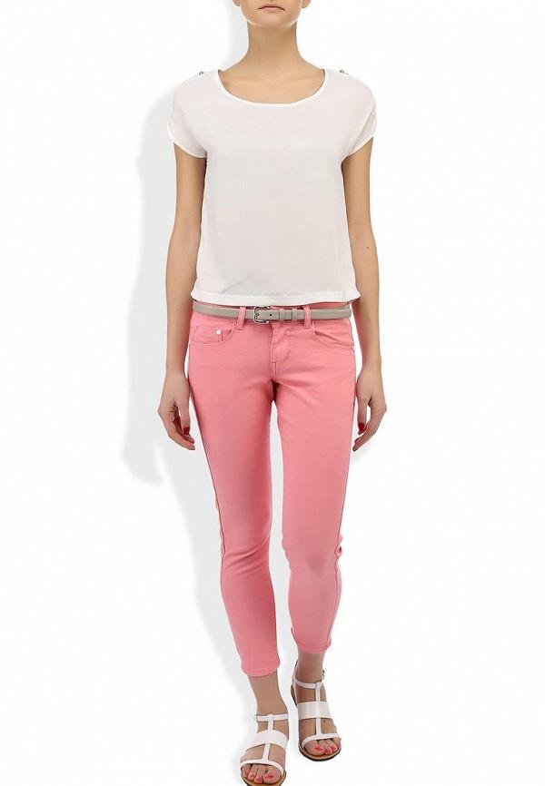 Женские джинсы Camelot (Камелот) Color-SS14: изображение 6