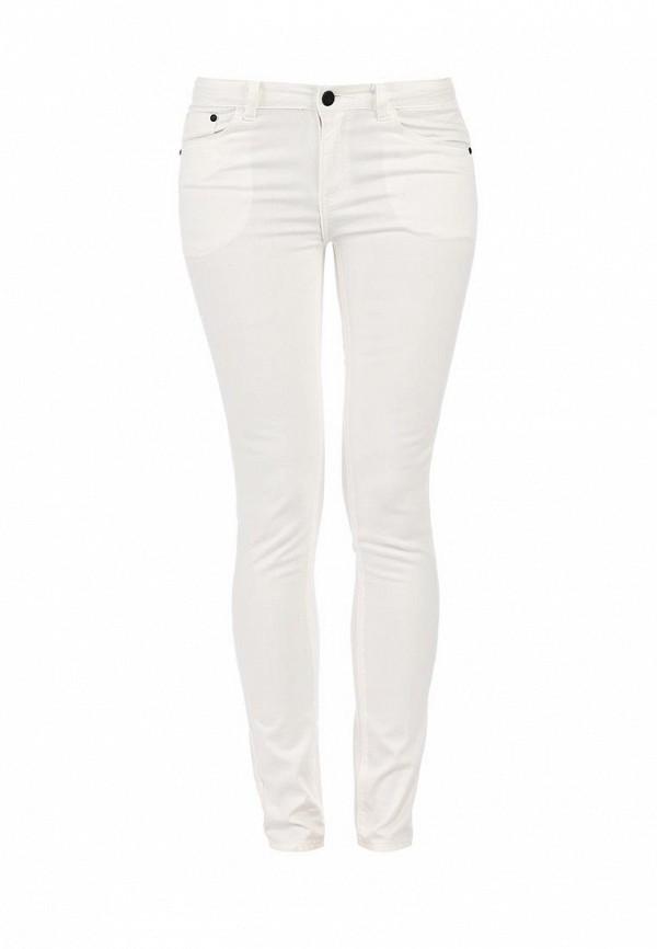 Зауженные джинсы Camelot (Камелот) Chipa-SS14: изображение 1