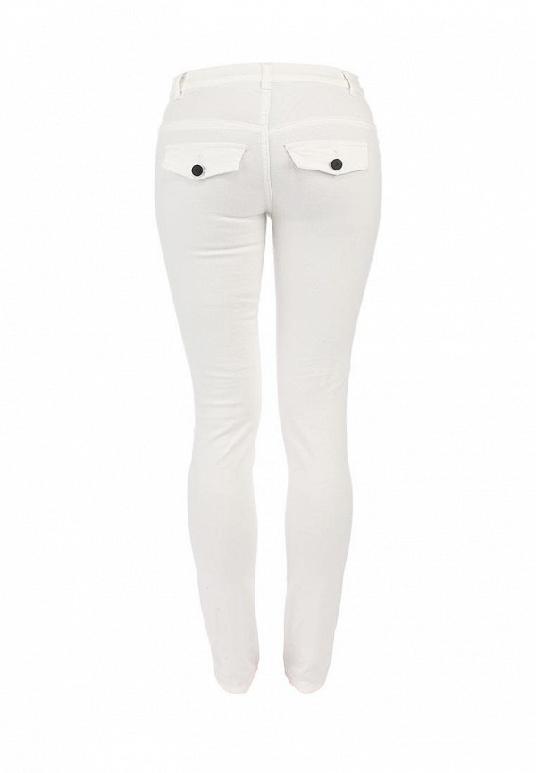 Зауженные джинсы Camelot (Камелот) Chipa-SS14: изображение 3