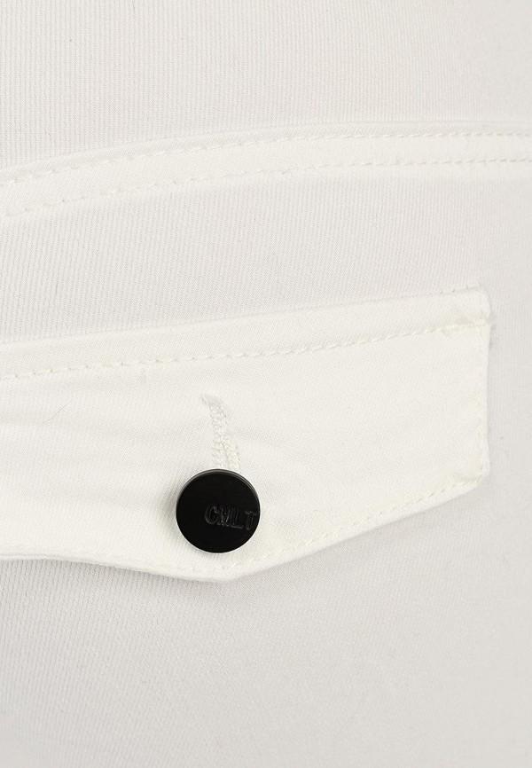 Зауженные джинсы Camelot (Камелот) Chipa-SS14: изображение 5